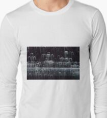 ZOMBIES (Zombies) Long Sleeve T-Shirt