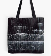 ZOMBIES (Zombies) Tote Bag