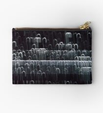 ZOMBIES (Zombies) Studio Pouch