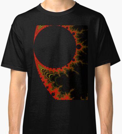 filamentary Classic T-Shirt