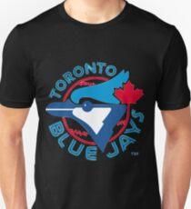 America's Game - Toronto Blue Jays Unisex T-Shirt