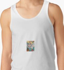 Alice and Friends Tank Top