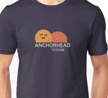 Star Wars Anchorhead 2 Unisex T-Shirt