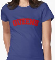 QUEENS, NYC T-Shirt