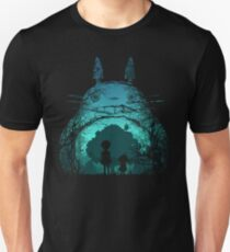 Treetoro T-Shirt
