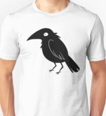 Little Crow T-Shirt