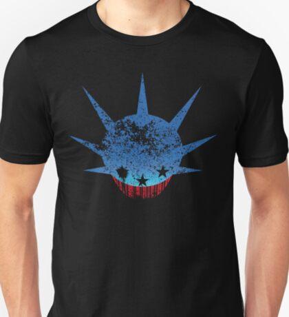 libertado T-Shirt