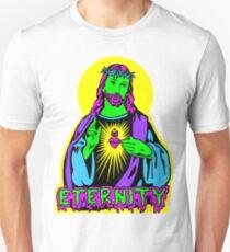 JESUS ETERNITY  T-Shirt
