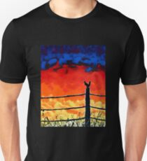 Not so Wildfire T-Shirt