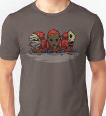SHYDEADS T-Shirt
