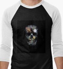 Planet Skull - It's Always Sunny in Philadelphia T-Shirt