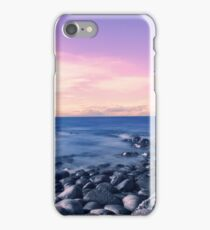 Sound of Harmony iPhone Case/Skin