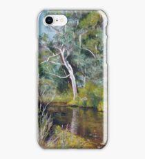 'Jamieson River' iPhone Case/Skin
