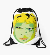 Valentino Drawstring Bag