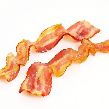 just BACON by onemoreteepleas