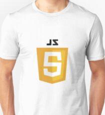 JS - javascript T-Shirt