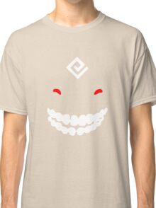 Black spirit from black desert Classic T-Shirt
