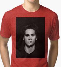 Void Stiles Tri-blend T-Shirt