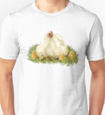 Mother Hen T-Shirt
