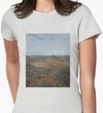 Flinders Ranges - a masterpiece T-Shirt