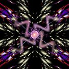 StarGate by glink