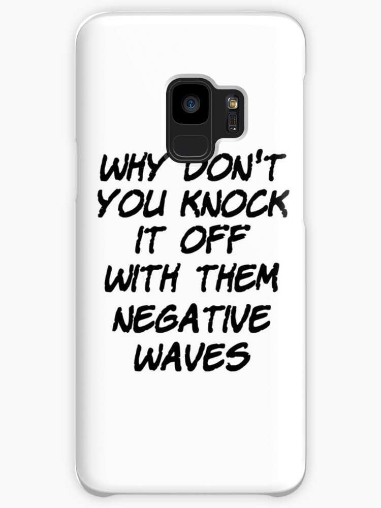 Kellys Heroes Tv Movies World War 2 Us Army Tank Funny Quote Cases