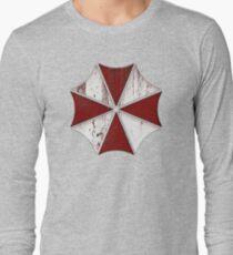 Umbrella Corp - Resident Evil T-Shirt