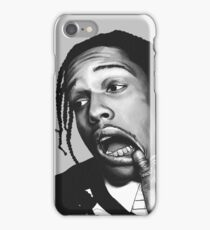 ASAP Rocky  iPhone Case/Skin