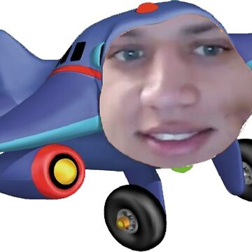 Tyler the jet engine by Bebatis