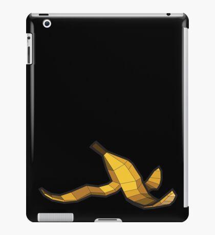 Big Ol Banana iPad Case/Skin