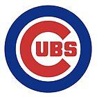 cubs  by ndasemkrewak