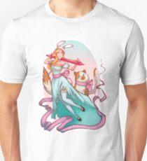 Oh, Fionna! Unisex T-Shirt