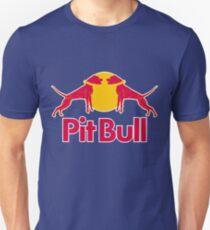 Pit Bull Slim Fit T-Shirt