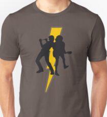 You Been...! Unisex T-Shirt
