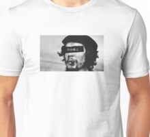 "Che Guevara ""Freedom Fighter"" Unisex T-Shirt"