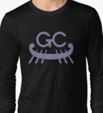 Camiseta de manga larga Galley La Zoro