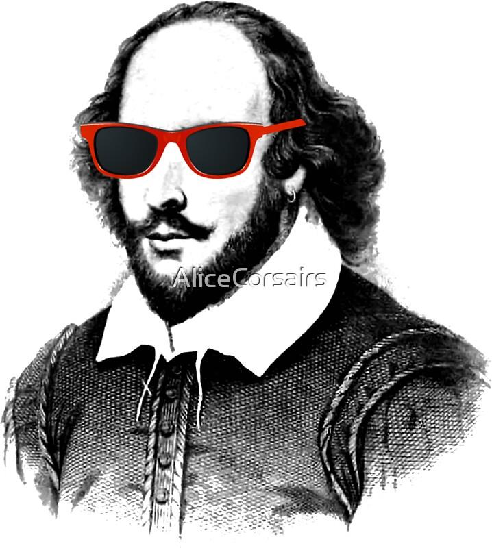 Картинки по запросу shakespeare stickers