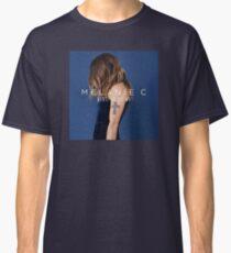 Mel C version of me Classic T-Shirt