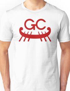 Galley La Luffy Unisex T-Shirt