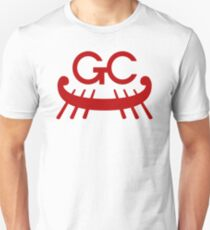 Galley La Luffy T-Shirt