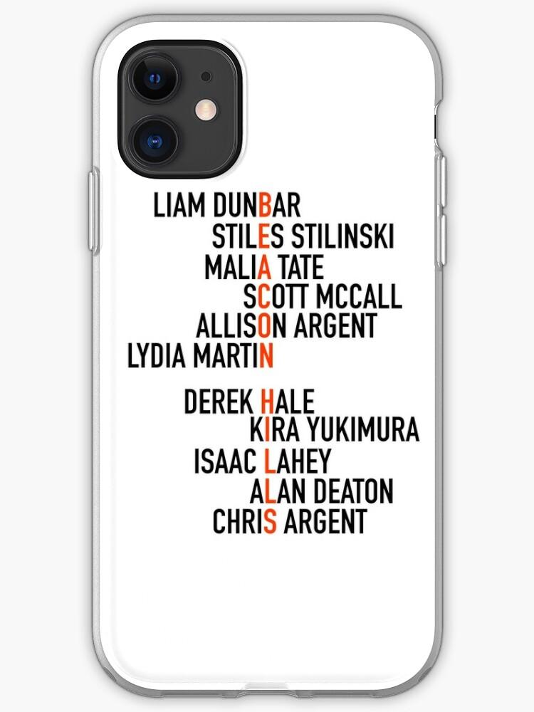 icr,iphone 11 soft,back,a,x1000 bg,f8f8f8.u4