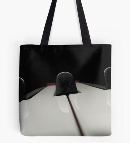 ROCKIN' MY BOAT Tote Bag
