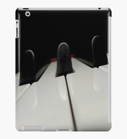 ROCKIN' MY BOAT iPad Case/Skin