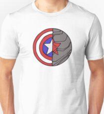Stucky Symbol T-Shirt