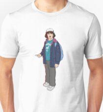 Dustin - Stranger Things T-Shirt