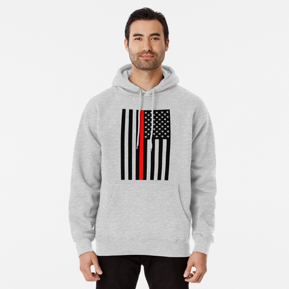 YUNY Mens Plus Size Hooded Pockets Zip Splice Pullover Sweatshirt Light Grey L