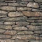 Irish Stone by doval