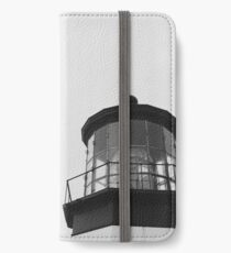 Coastal Neighbors iPhone Wallet/Case/Skin
