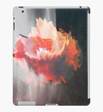 Surreal IV iPad Case/Skin
