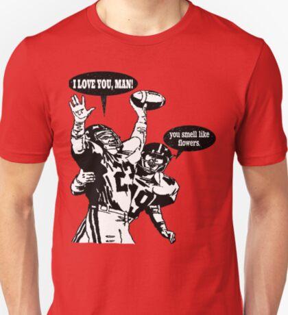 Touchdown Celebration T-Shirt